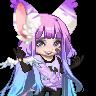 biki-chan's avatar
