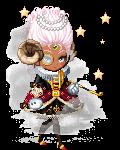 L `ARC`EN`CIEL's avatar