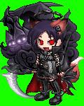 Nephilim Angel 13
