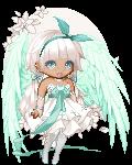 VioIia's avatar