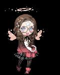 Panic pie's avatar