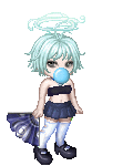 akudragon's avatar