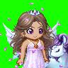 em_be_kimmie's avatar