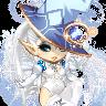 Lady Vayne's avatar
