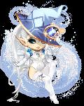 Lady Vayne