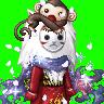catty19's avatar