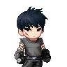 draculaofdeath's avatar