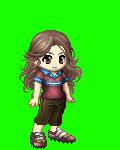 mabett's avatar