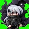 ShikiSama's avatar