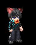III shadow fox III's avatar