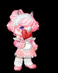 aubrace's avatar