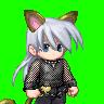 Yugure Tsukasa's avatar