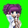 xdeadlyxkiss3rx68's avatar