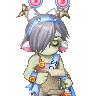 Iampoa's avatar