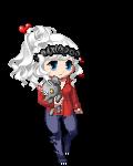 PeaceCorn's avatar
