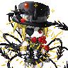iGreenDayIdiot-F-O-D-'s avatar