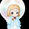 Sailor G's avatar