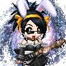 Karin Uredo's avatar