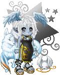 aroseyb's avatar