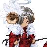 Kiethen's avatar