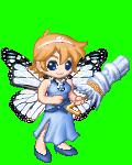 tactical_grace's avatar