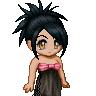 xXDEMONIC CUTIEXx's avatar