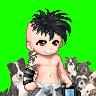 AZNBOIsan's avatar