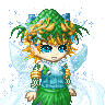 noisebeast's avatar