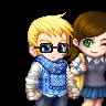 Quilliam Fyre's avatar