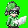 Sh4ds's avatar