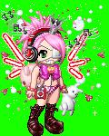GazeRock's avatar