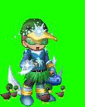 Xx_Golden_Jaguar_xX's avatar