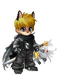 NekoLaharl's avatar