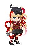 enghel02's avatar