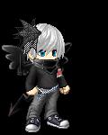 pinku cherry blossom's avatar