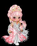 aamira Z's avatar
