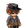 Kazuma_Flame_Guy's avatar