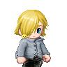 deidara of akatsuki2's avatar