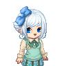 dsfkskkds's avatar