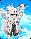 Brandon90704's avatar