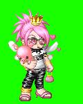 Princess Parasite