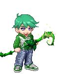 glenn swordbane's avatar