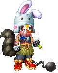 zamn's avatar