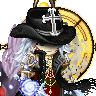 Neo Flybynight's avatar
