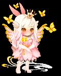 saychan's avatar