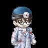 HaMFIGHTER's avatar