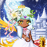 Asano Rain's avatar