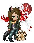 xX Lady Kitten Xx