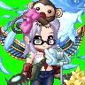 SilentConfessions05's avatar