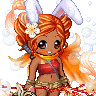 Rikibunny's avatar